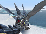 FrontierGen-Anorupatisu Screenshot 013