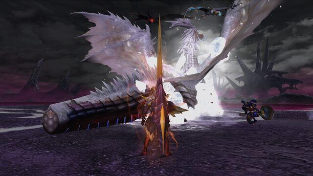 File:FrontierGen-Disufiroa Screenshot 037.jpg
