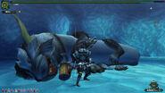 FrontierGen-Pokaradon Screenshot 013