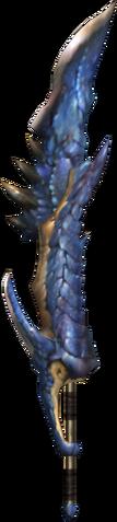 File:2ndGen-Great Sword Render 019.png
