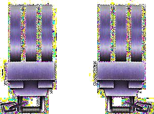File:FrontierGen-Dual Blades 038 Render 001.png