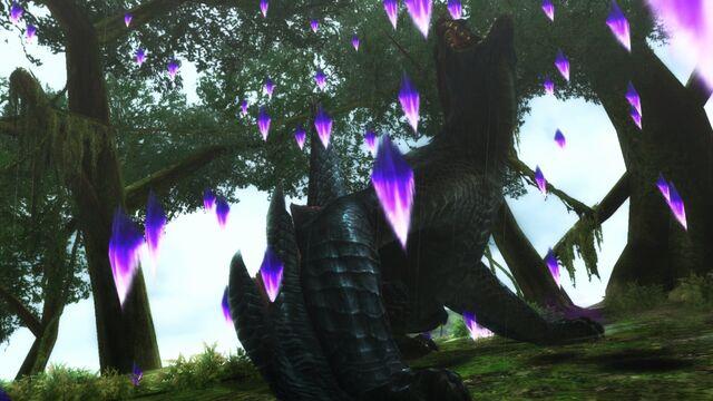 File:FrontierGen-Nargacuga Screenshot 005.jpg