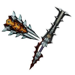 File:MH3U-Sword and Shield Render 005.png