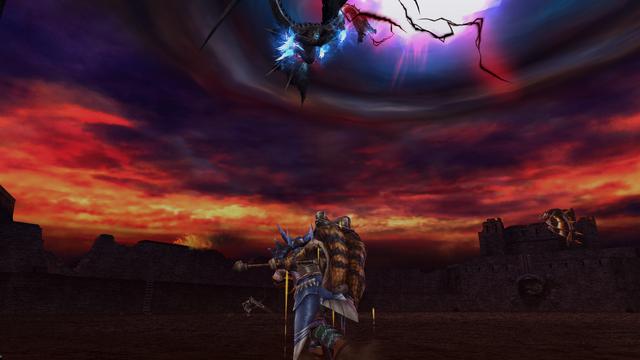 File:MHFG-Fatalis Screenshot 018.png