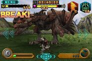 MHMH-Rathalos Screenshot 001