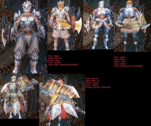 File:All 3 hunters of amanda.jpg
