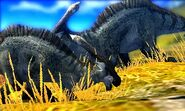 MH4U-Aptonoth Screenshot 004