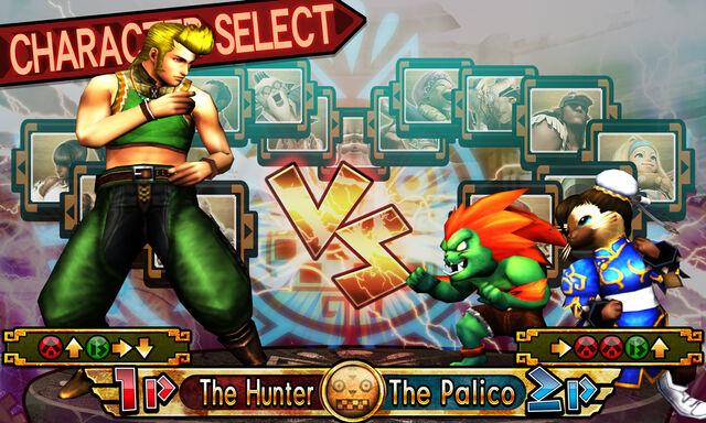 File:MH4U-MH4U x Street Fighter II The World Warrior Guild Card 002.jpg