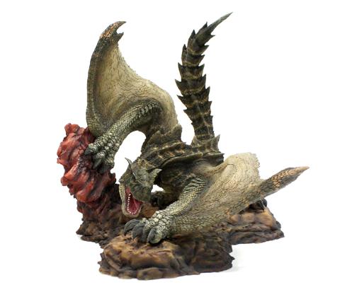 File:Capcom Figure Builder Creator's Model Brute Tigrex 001.jpg