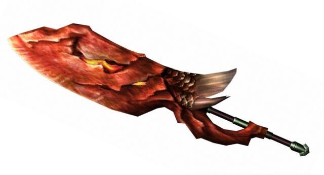 File:FrontierGen-Great Sword 004 Render 001.jpg