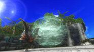 FrontierGen-Zenith Hypnocatrice Screenshot 001