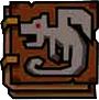 File:MH4U-Award Icon 118.png