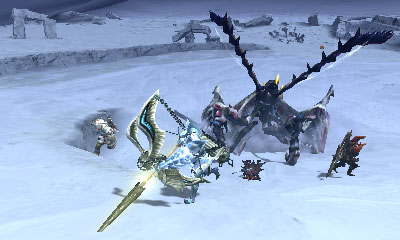 File:MH4U-Shrouded Nerscylla Screenshot 019.jpg