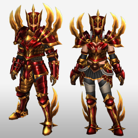 File:MHFG-Suzaku Soda G Armor (Blademaster) Render.jpg