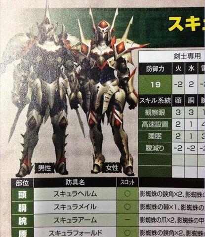 File:Mh4 scylla series armor.jpg