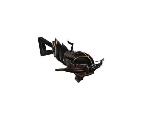 File:FrontierGen-Light Bowgun 026 Render 001.jpg