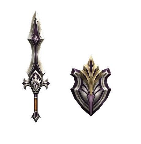 File:FrontierGen-Sword and Shield 103 Render 001.jpg