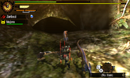 MH4U-Jaggi Screenshot 002