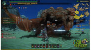 MHO-Sandstone Basarios Screenshot 030