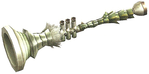 File:FrontierGen-Hunting Horn 019 Low Quality Render 001.png