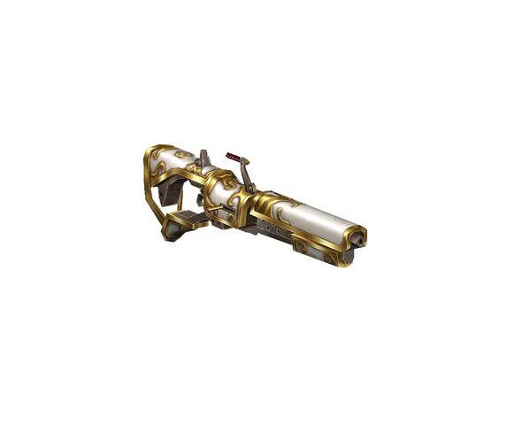 File:FrontierGen-Light Bowgun 047 Render 001.jpg