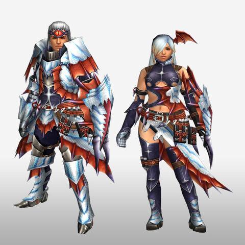File:FrontierGen-Sutoroma Armor (Gunner) (Front) Render.jpg