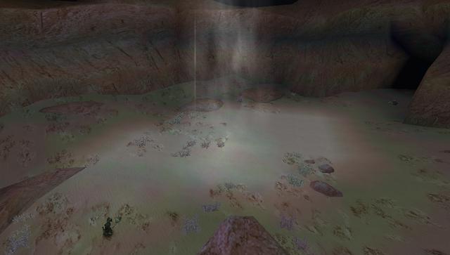 File:MHFU-Old Desert Screenshot 007.png