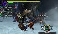 MHGen-Gammoth Screenshot 012