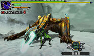MHGen-Tigrex Screenshot 009