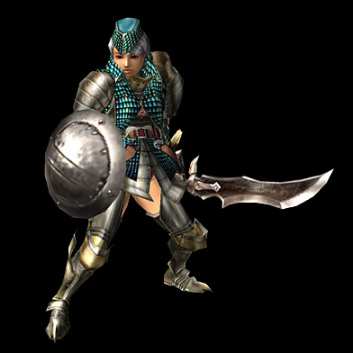 File:1stGen-Sword and Shield Equipment Render 002.jpg