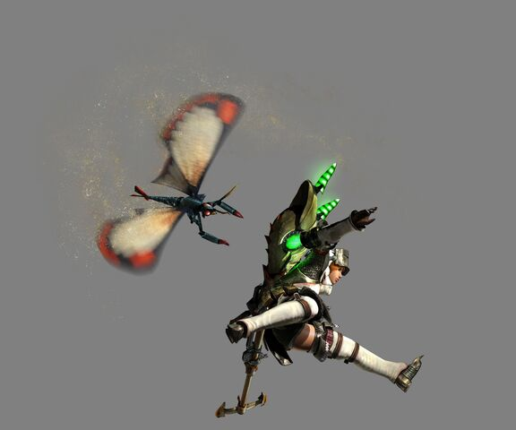 File:MH4-Insect Glaive Equipment Render 002.jpg