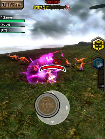 File:MHXR-Jaggi Screenshot 002.jpg