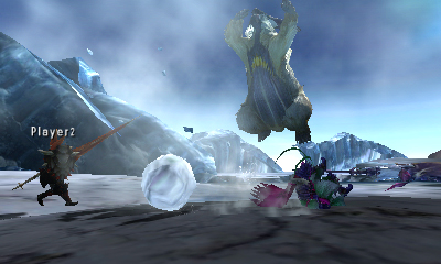 File:MH4U-Lagombi Screenshot 007.jpg