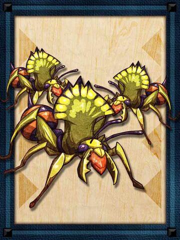 File:MHCM-Altaroth Card 003.jpg