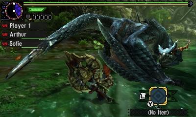 File:MHGen-Nargacuga Screenshot 034.jpg