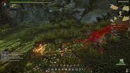 MHO-Velocidrome Screenshot 017