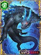 MHRoC-Abyssal Lagiacrus Card 001