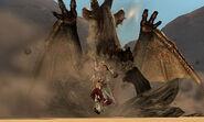 MHXX-Diablos Screenshot 001