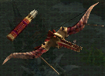 File:Courageous-bow.png