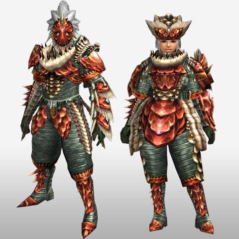 File:FrontierGen-Lava U Armor (Gunner) (Front) Render.jpg