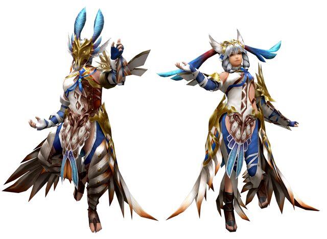 File:FrontierGen-Torid Armor (Gunner) (Both) Render 2.jpg