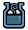 Liquid-Blue