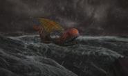 MH4U-Great Sea Screenshot 004