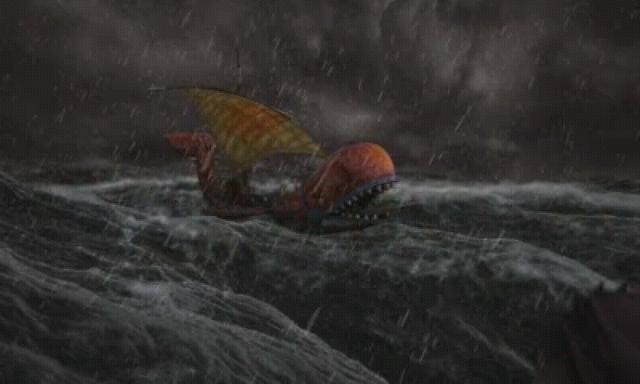 File:MH4U-Great Sea Screenshot 004.png