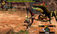 MH4U-Seltas Subspecies Screenshot 013