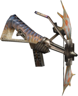Weapon279.png