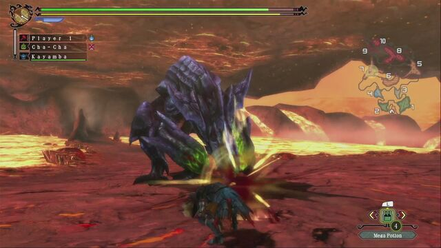 File:MH3U Brachy vs hunter 8.jpg