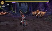 MH4U-Diablos Screenshot 014