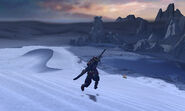 MH4U-Old Desert Screenshot 020