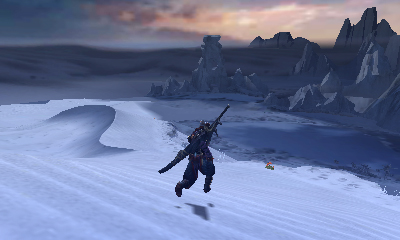 File:MH4U-Old Desert Screenshot 020.jpg